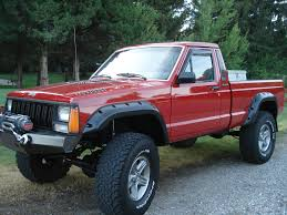 1989 Jeep Comanche 4x4 Pickup Truck - Vintage Mudder - Reviews Of ... Bangshiftcom 1988 Jeep Comanche Scca Car Shipping Rates Services For Sale Near Lavergne Tennessee 37086 2015 Compact Pickup Truck Youtube Soft Enamel Lapel Pin Tractor Cstruction Plant Wiki Fandom Powered Mods Style Off Road 11 Mobmasker Race Driven To Manufacturers Spare Tire Carrier Repair Cc Outtake Regular Cabs Dont Cut It Anymore Drag 40 Line 6
