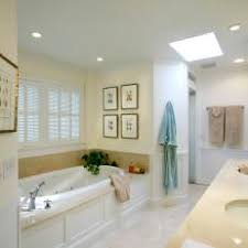Neutral Coastal Bathroom s