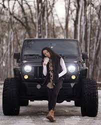 Pin By Thomas Badgett On Women And Jeeps | Pinterest | Jeep, Jeep ... Journey Young Women And Men Are Expected Passing Trucks On The Road Saudi May Already Drive Motorcycles Tech2 Hot Rod Trucks Svg Vector Files Arenawp Lovely Wet Woman And Manblack Long Hair Glasses With Water Women Wallpaper X819648 1920x1080 Px Picseriocom Hospitainer Matnitainer Deployed In Iraq For Mosul Truck Roll Car Skull Navyhoodie Wellcoda 381 A Beautiful Woman With Her Old Red Pickup Truck National Girls Girl Big Semi 7 Fullsize Pickup Ranked From Worst To Best Daf Uk Twitter Happy Intertionalwomensday2018 As Dove Debates Beauty Ram Celebrates Being Strong