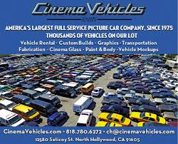 Truck Rental / Van Rental In Los Angeles ProvideTransportation Birmingham Car Hire Sixt Rent A Car Truck Rental With Liftgate Penske 112 Ben Avon Heights Rd Pittsburgh Pa Uncategorized Archives Materials Supplies 225 W Rochester Hills Mi 48307 Ypcom Used Cars Ma Trucks Auto Brokers Two Door Mini Mover Available For Moving Large Cargo From Chicago Threeton Hybrid Reduces Carbon Footprint And Saves On Gas Services Chriss Ice Cream Treats Listers Volkswagen Van Service Centre Stratfordupavon Park Fl Warrens Sales