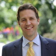 Ben Sasse Is Now Ready To Shake Up Washington | The Weekly Standard Weekly Standard Exclusive Charles Krauthammer Is Twins The Loser Key Republican Foe Of Terry Mcauliffe Retiring Romney Passed The Test Prominent Reagan Biographer Accuses Another Plagiarism Hillarys Economy Jack Germond 19282013 One Uproar After Astonishingly Popular Trump Unbound