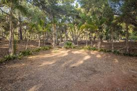100 Toro Canyon Real Estate FOR SALE 335 Rd Carpinteria CA 93013