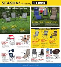 Camping World Flyer 06.10.2019 - 06.24.2019 | Weekly-ads.us The Best Folding Camping Chairs Travel Leisure Evrgrn Rocking Camp Chair Gearjunkie That Rock Chairs Mec In Gravesend Kent Gumtree Outdoor Fold Alinum Stool Seat Fishing With Carry Bag Game Day Event 300lb Capacity 107013 Leeds Gci Firepit Rocker Kelty Loveseat Review Backyard Movies Pod Wooden