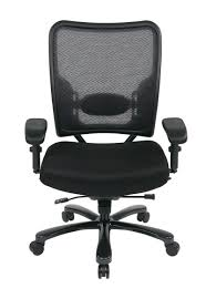In By Office Star Fort Dodge Big Tall Double Custom Ergonomic Chair ... 9 Best Lounge Chairs With Back Support 2018 Comfort Seating News Office Fniture New Used Madison Liquidators Chair Guide How To Buy A Desk Top 10 In By Star Fort Dodge Big Tall Double Custom Ergonomic Cboard Chairigami Paper Home Diy Cboard Squishy Forts Pillow Cstruction Kits By Ross Currie Vintage Midcentury Modern Ranch Oak And Matching Leather Wheels Has No Rips Or Damages Work Task All American Redekers Bedroom Living Ding Boone Iowa Perfect Solutions Washington Liquidspace