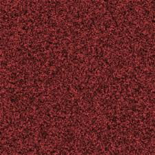 Endearing Seamless Carpet Texture Red