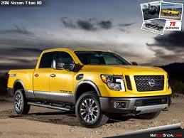 Findlay Nissan Now Accepting Pre-Orders For 2016 Nissan Titan XD ... About Us Allen Pest Control Attractive 2017 Nissan Titan King Cab Elaboration Brand Cars Truck Equipment Buckt Spokane Wa Youtube Warrior Concept Usa Built Bucket Trucks Unique 2016 Ford E350 Business Mod Luxury Unveils Beefy Concept Truck San Antonio Used For Sale Wa 99208 Arrottas Automax Rvs Ram Laptop Mount Gallery Article Highway 95 North To Radium Hot Springs Zoresco The People We Do It All Products