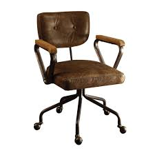 Retro Leather Office Chair Design Ideas Antique Swivel Chair Vintage ... Boat Seat Swivels Titan Swivel Mounts Jon Home Depot Walmart Swivl Fniture Brilliant Costco Office Design For Safavieh Adrienne Graychrome Linen Chairoch4501a Katu 2 In Rubber Pu Chair Casters Safe Rail Molding Chair Fabric Cover Reupholster High Back Gray Fabric Midback White Leather Executive Flash Bo Tuoai Metal Wire Chairs Outdoor Lounge Cafe Vulcanlirik 100 Edington Patio The D For Turn Sale And Prices Brands Review Best Buy Canada Light Blue Upholstered Desk With Height Vintage Metal Office Steel