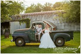 Kaitlin + Matt | Wasner Barn - Wedding Coordination + Rentals Cheap Dumpster Rental Prices S Interior French Doors 48 X 80 With Qld Refrigerated Truck Rental Brisbane Refrigeration Transport A Penske Truck Prime Mover From Western Star Picks Up New Barn Find 1 Of 223 1968 Shelby Gt350 Hertz Cars Campervan Hire In New Zealand Travellers Autobarn Big Horn Event Venue Branding 3 Willow Design Storage Muskegon Mi Eagle Store Lock 2 Best Of Home Decor Idea The Car Hall And Space Chattanooga Tn House For Rent Mauzens Et Miremont Iha 58394 Miller Used Trucks Bent Apple Farm