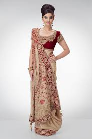 88 best ideas images on pinterest indian dresses