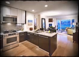 Impressive Family Kitchen Design Gallery Ideas