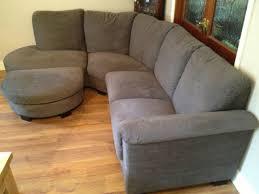 tidafors sofa sofa hpricot com