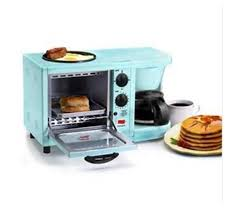 3 In 1 Multifunction Breakfast Deluxe