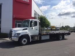 Hino Ottawa-Gatineau | Commercial Truck - Dealer - Garage Used 2001 Ottawa Yard Jockey Spotter For Sale In Pa 22783 Ottawa Trucks In Tennessee For Sale Used On Buyllsearch 2018 Kalmar 4x2 Offroad Yard Spotter Truck Salt 2004 Mack Cxu Other On And Trailer Hino Ottawagatineau Commercial Dealer Garage 30 1998 New Military Trucks Rolled Out At Base In Petawa 1500 To Be Foodie Friday First Food Truck Rally Supports Local Apt613 Cars For Sale Myers Nissan Utility Sales Of Utah Kalmar T2 Truck Waste Management Inc Waste Management First Autosca Single Axle Switcher By Arthur Trovei