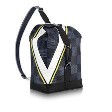 backpacks in men u0027s bags for men louis vuitton