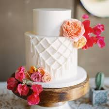 Cake by Paper Cake Events ercakeevents