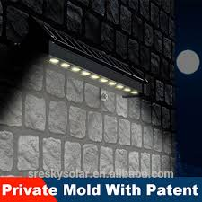 buy cheap china designer wall wash lighting products find china