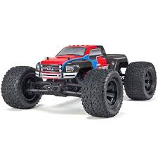 Adventure Hobbies & Toys AR102674 1/10 Granite Voltage Monster Truck ... Hot Wheels Monster Jam Mighty Minis 2 Pack Assortment 600 For Vtech 501803 Toot Drivers Truck Toy Wsehold Cstruction Toy Lego City Town For 5 To 12 Years Rollplay Ride On 35999 Hamleys Toys And Games Oxford Toys 33 0 From Redmart Cyborg Shark 164 Scale Toys Pinterest Great Vehicles Snickelfritz 364 T Jpg 1520518976 Kids Atecsyscommx Wow Mack Brightminds Educational Gifts Friction Powered Cross Country Blue Orange Grave Digger