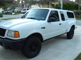 100 Truck Painted With Bedliner Rattle Can Bed Liner On Stock Wheels RangerForums The Ultimate