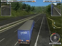 100 German Truck Simulator Screenshots For Windows MobyGames