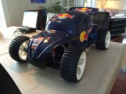 FG Modellsport Red Bull 4WD Monster Beetle - YouTube Rclargescale Toon Ondwerp Fg Monster Truck Wb 535 In Onrdelen Fg Monstertruck 16 Monster Truck Shock Tuning Rc Truck Stop 99980 From Rizzo Rat Showroom Custom Painted Ice Redcat Racing Rampage Videos Reviews Updates King Motor Free Shipping 15 Scale Buggies Trucks Parts Cartoon Illustration Cool Stock Photos Mt Body General Petrol Msuk Forum 29cc 2wd 350 For Sales