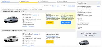 How To Rent A Car For $112 A Week When You're 18–24 Wish Promo Codes Goibo Bus Coupon Code December 2018 Travel Deals Istanbul Coupon Code Finder Airbnb Get 25 Credit Findercomau Hertz Hits Accenture With 32 Million Lawsuit Over Failed Website Print Harmony Mitsubishi Car Nz Cr Gibson Upgrade Youtube Rental Nature Valley Granola Bar Coupons Under Hollister Co 20 Off United Partners With Hertz Trvlvip Delphi Glass Whosale Iup Oakley Employee Discount Heritage Malta