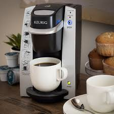 Shop Keurig K130 DeskPro Coffee Maker