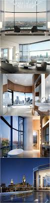 100 Seattle Penthouses Fresh Crown Penthouse At 212 Fifth