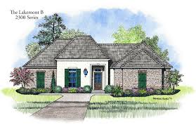 Three Lakes Facelift Newuse Plans Kerala 1186design Ideas Best Ranch Okagan Modern Rancher Style Home By Jenish 12669 Wilden Emejing Designs Ontario Pictures Decorating Design Home100 Floor Plan Clipart Stock Of 3d 1 12 Storey 741004 0 Fresh House Kamloops And 740 Rykon Cstruction Baby Nursery House Plans Canada Bungalow Amazing Gallery Inspiration Home Design