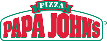 Papa Johns Coupons 2016 August Buy 1 Get 1 Fr... | Promo ... Papa Johns Coupons Shopping Deals Promo Codes January Free Coupon Generator Youtube March 2017 Great Of Henry County By Rob Simmons Issuu Dominos Sales Slow As Delivery Makes Ordering Other Food Free Pizza When You Spend 20 Always Current And Up To Date With The Jeffrey Bunch On Twitter Need Dinner For Game Help Farmington Home New Ph Pizza Chains Offer Promos World Day Inquirer 2019 All Know Before Go Get An Xl 2topping 10 Using Promo Johns Coupon 50 Off 2018 Gaia Freebies Links