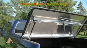 DiamondBack Truck Covers - YouTube A Heavy Duty Truck Bed Cover On Ford F150 Diamondback Flickr Used Diamondback For Sale Trucks Accsories And Userskayak Rack Toyota Tundra Forum Dirt Trax Online Exclusive Editorial Photos Episodes Videos Untitled Explore Covers Photos On Flick Tonneau Question Tacoma World The Worlds Best By Hive Mind Most Recently Posted Black With Heavyduty Hd Atv Carrying Cover Airstream Forums Rack And Chevygmc Lvadosierra Gray Owner Of This