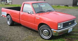 Chevrolet LUV - Wikiwand | Kijk!!! | Pinterest | Chevrolet Mikes 1972 Chevrolet Luv 44 Pickup Hemmings Find Of The Day 1978 Luv Daily 2950 Diesel 1982 Dmax Image Photo Free Trial Bigstock Junkyard 1979 Mikado The Truth About Cars Cc Outtake Chevy Still Giving Some Fd 13brew Rx7clubcom Mazda Rx7 Forum 1976 For Sale On Bat Auctions Sold 9200 Truck For Sale Bgcmassorg Chevy Truck In Ashtabula Ohio United States Luvtruckcom View Topic Sold V8