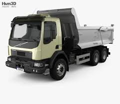 Volvo VM 330 Tipper Truck 3-axle 2014 3D Model - Vehicles On Hum3D Kavanaghs Toys Bruder Scania R Series Tipper Truck 116 Scale Renault Maxity Double Cabin Dump Tipper Truck Daf Iveco Site 6cubr Tipper Junk Mail Lorry 370 Stock Photo 52830496 Alamy Mercedes Sprinter 311 Cdi Diesel 2009 59reg Only And Earthmoving Contracts For Subbies Home Facebook Astra Hd9 6445 Euro 6 6x4 Mixer Used Blue Scania Truck On A Parking Lot Editorial Image Hino 500 Wide Cab 1627 4x2 Industrial Excavator Loading Cstruction Yellow Ming Dump Side View Vector Illustration Of