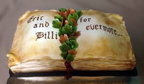 Wedding CakesAmazing Cake Books Trends Looks New Your