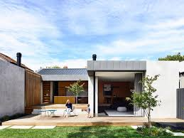 100 Contemporary Architectural Designs Prahran House By Rob Kennon Architects Project Feature Melbourne