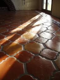 live laugh decorate how to choose the best mexican tile for your
