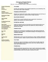 Business Plan For Trucking Company Sample Otr Start Up Small Of A ... 12 Steps On How To Start A Trucking Business Startup Jungle Much It Costs Page Brake To A Company In 2017 Haulage Lease Truck Driver New Report Georgia Companies May Evade Safety Oversight Plan 2018 Pdf Trkingsuccesscom Ep10 Much Did Cost Start My Trucking Business Youtube Create Brand Your Roehljobs Does Cost Best And Worst States Own Small Successful American Travel Blogger