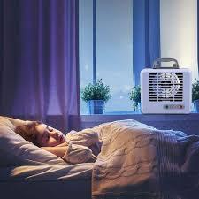 leuchten für kinder cool cooling chlafzimmer artic lüfter