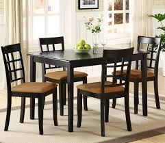 dining room sets on sale dining room sets walmart wooden design