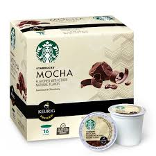 Pumpkin Spice Keurig Starbucks by A Medium Roasted Coffee With Just The Right Chocolaty Richness