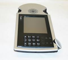 ShoreTel ShorePhone IP 655 VoIP Phone MGCP Anti-Glare12 Lines10429 ... Shoretel 212k S12 Voip Ip Business Telephone Desk Phone Black Find Offers Online And Compare Prices At Storemeister Shoretel Srephone 230 Phone For Parts 10197 265 Ip265 S36 Duplex Speakerphone Model Building Block 930d Youtube System Csm South Actionable Communication With Bestselling Connect Phones Onsite Itsavvy Portland Colocation Hosting Rources Sterling Traing Client Overview