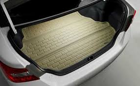 Lloyd Floor Mats Smell by What Are Floor Mats U0026 Liners Partcatalog Com