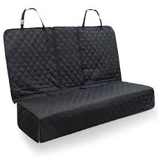 Best Bench Seat Covers For Cars | Amazon.com Auto Drive Truck Seat Covers Oprene Custom Realtree Switch Back Black Bench Seat Cover Camo Truck Oxgord 2piece Full Size Heavy Duty Saddle Blanket Covers Lovely Vinyl For Trucks Tags Reupholstery 731987 Chevy C10s Hot Rod Network 1992 1998 Ford F150 F250 F350 Solid Front Xcab Pickup Rugged Fit Custom Car Car Cars Chevrolet Interior Jpg Van Furrygo The Paws Mahal