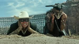 39 the lone ranger 39 trailer with johnny depp debuts