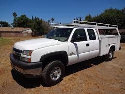 Used Chevy 3500 Diesel Trucks For Sale | Khosh