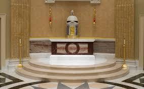 John Paschal Tile Company by Chapel Of The Holy Crosssaint Nicholas Greek Orthodox Churchchrist