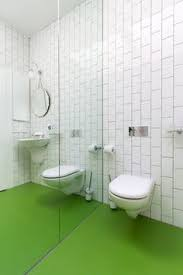 Nora Rubber Flooring Australia by Norament 926 Grano 4892 By Nora Systems Natural Rubber Flooring