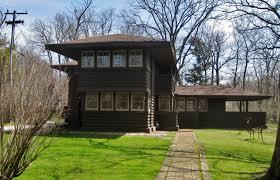 100 Millard House Ii FileGeorge Madison 8702672255jpg