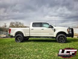 2017-18 F250/350 Bushwacker Pocket Style Fender Flares – UpCountry Fab 092014 F150 Barricade Premium Molded Fender Flares Excluding 0914 Ford Platinum Crew Cab 55 Bed With Flare Groove Generic Body Side Molding Trim 0408 Supercab Short Eag 1517 4pcs Textured Satin Black Oe Bushwacker Overview Aucustscom Youtube 2009 2015 Pocket Rivet For 2014 Accsories 42008 Riveted By Rough Country 72018 F250 Style Color Flares Need Truck Enthusiasts Forums Extafender 19932011 Ranger Front And 082010 F350 Frontrear Kit Cover For