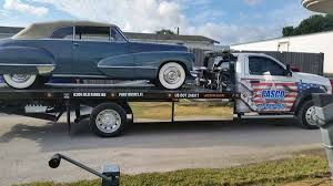 100 Cheapest Tow Truck Service Ing Pasco North Pinellas Cheap Ing 7278491651