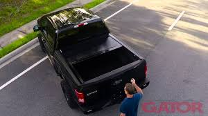 GatorTrax Electric Tonneau Cover | Videos & Reviews Gator Roll Up Tonneau Covers Official Store Peragon Retractable Truck Bed Covsperagon Now In Trifold Tonneau 66 Bed Cover Review 2014 Dodge Ram Youtube Soft Top Reviews Best Image Kusaboshicom Heavy Duty Hard Diamondback Hd Diamondback Cover Tremendous Install On Diamond Plate Truck Archives Keefer Bros Page 30 Tacoma World Tyger Auto Tgbc3d1011 Trifold Pickup Review Survival Rugged Liner E Series Folding